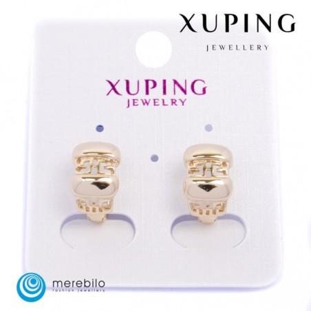 Kolczyki Xuping - FM10967