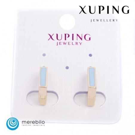 Kolczyki Xuping - FM10971-2