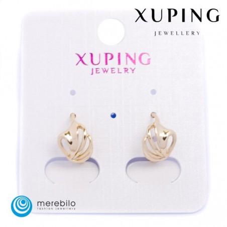 Kolczyki Xuping - FM10998