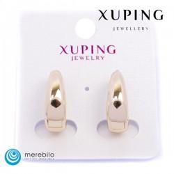 Kolczyki Xuping - FM11000