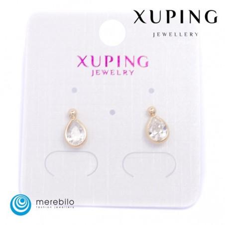 Kolczyki Xuping - FM11083