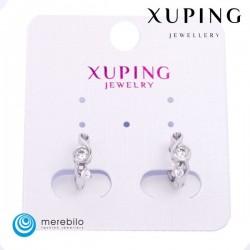 Kolczyki Xuping - FM11410