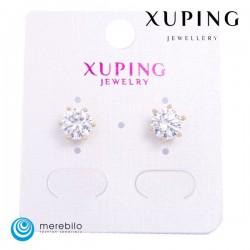 Kolczyki Xuping - FM10950-4