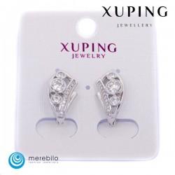 Kolczyki Xuping - FM10946