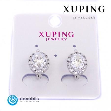 Kolczyki Xuping - FM10965