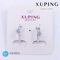 Kolczyki Xuping - FM11412