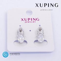 Kolczyki Xuping - FM10926