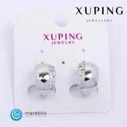 Kolczyki Xuping - FM10949