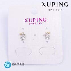Kolczyki Xuping - FM11007