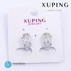 Kolczyki Xuping - FM11088
