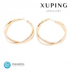 Kolczyki Xuping - FM11099