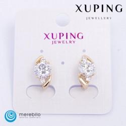 Kolczyki Xuping - FM11125