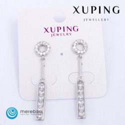 Kolczyki Xuping - FM11405