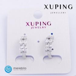 Kolczyki Xuping - FM11409