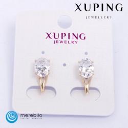 Kolczyki Xuping - FM10916