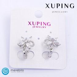 Kolczyki Xuping - FM11034