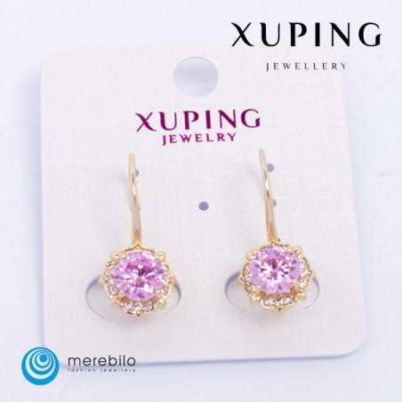 Kolczyki Xuping - FM11079-1