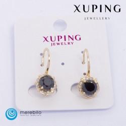 Kolczyki Xuping - FM11079-2