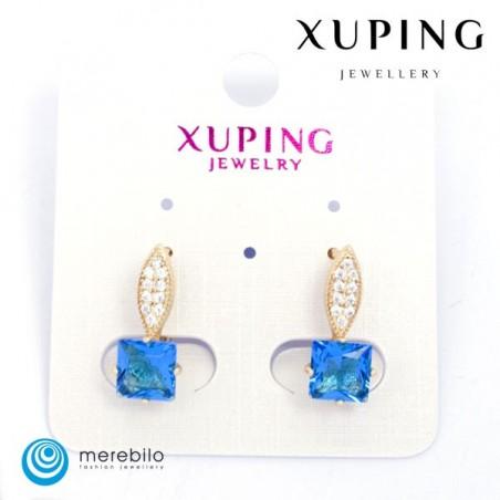 Kolczyki Xuping - FM11086