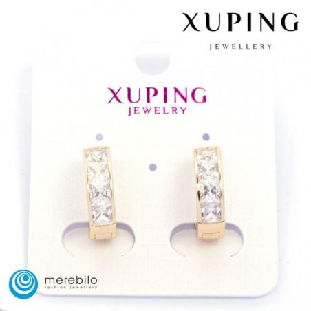 Kolczyki Xuping - FM10973