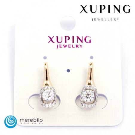 Kolczyki Xuping - FM10986