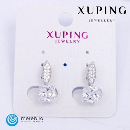 Kolczyki Xuping - FM11070-1