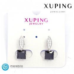 Kolczyki Xuping - FM11070-2