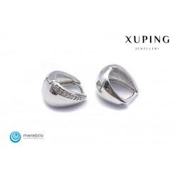 Kolczyki Xuping - FM11999