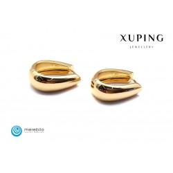 Kolczyki Xuping - FM12032