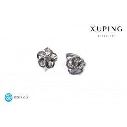 Kolczyki Xuping - FM12044
