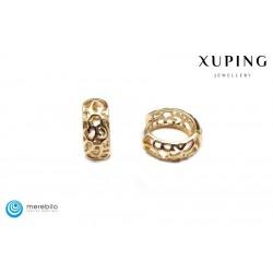 Kolczyki Xuping - FM12087