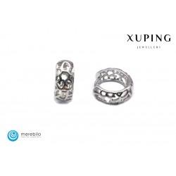 Kolczyki Xuping - FM12090