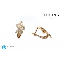 Kolczyki Xuping - FM12151