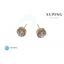 Kolczyki Xuping - FM12170