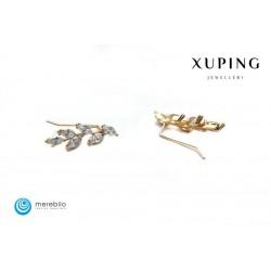 Kolczyki Xuping - FM12171