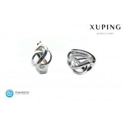 Kolczyki Xuping - FM12192