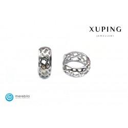 Kolczyki Xuping - FM12194