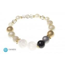 Biżuteria sztuczna Bransoletka - FM11655-3