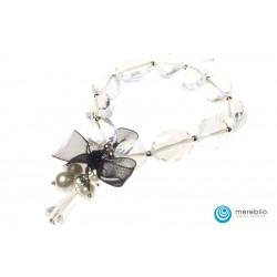 Biżuteria sztuczna Bransoletka z koralików - FM11657-1