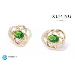 Kolczyki Xuping - FM12219-3