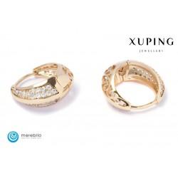 Kolczyki Xuping - FM12317