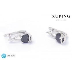 Kolczyki Xuping - FM12339-1