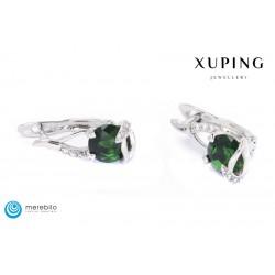 Kolczyki Xuping - FM12339-3