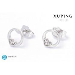 Kolczyki Xuping - FM12463