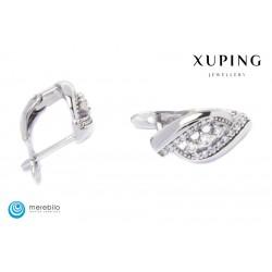 Kolczyki Xuping - FM12228