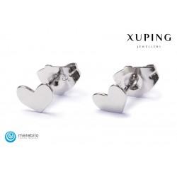 Kolczyki Xuping - FM12252