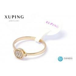 Pierścionek Xuping - FM11203