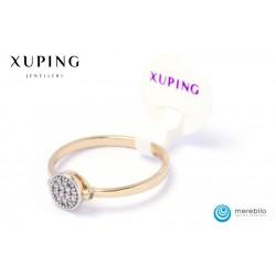 Biżuteria sztuczna Pierścionek Xuping - FM12453