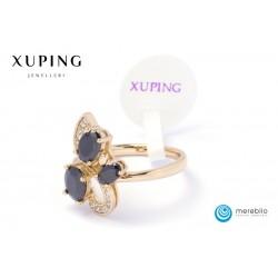 Pierścionek Xuping - FM12478-2