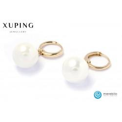 Kolczyki Xuping - FM12257